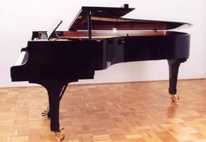 Steinway Model C Grand Piano Info Amp Prices